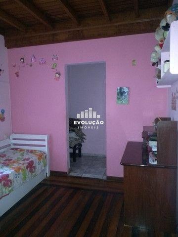 Casa à venda com 3 dormitórios em Balneário estreito, Florianópolis cod:7138 - Foto 5