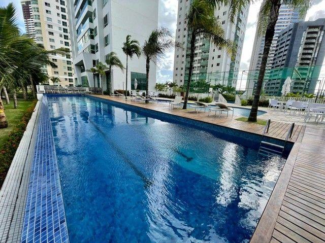 Apartamento, Vender - 000211 - Foto 20
