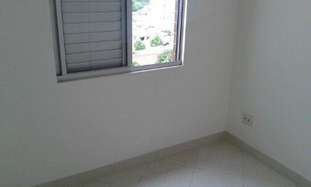Apartamento à venda, Padre Eustáquio, Belo Horizonte. - Foto 18
