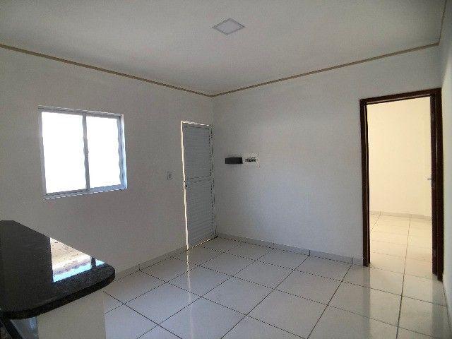Casa no Valanetina com 2 quartos Proximo da Villa Olimpica e City Parque - Foto 6