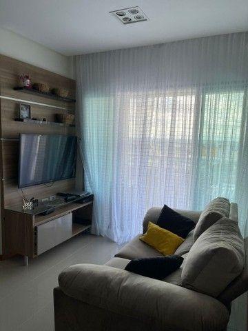 Apartamento à venda com 2 dormitórios em Adrianópolis, Manaus cod:AP0829 - Foto 2
