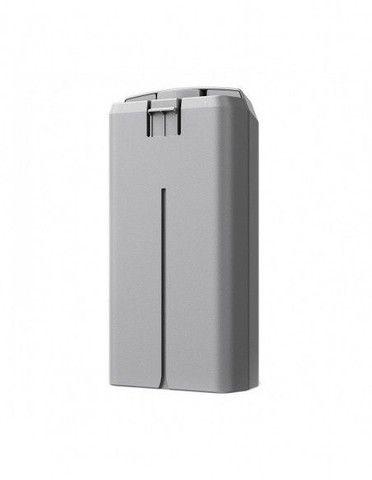 Bateria Mavic Mini 2 lacrada original