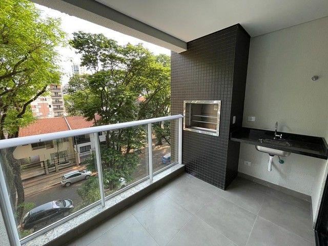 Apartamento para alugar com 3 dormitórios em Zona 07, Maringa cod:04946.001 - Foto 4