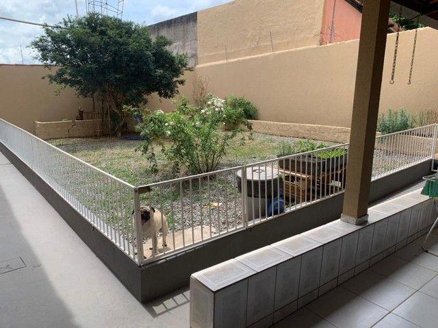 Casa de 3Q, 1 suíte, na Vila Jardim da Vitória, próximo ao Parque das Laranjeiras - Foto 13