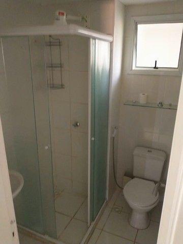 apartamento 3 quarto 1 lance de escada - Foto 6