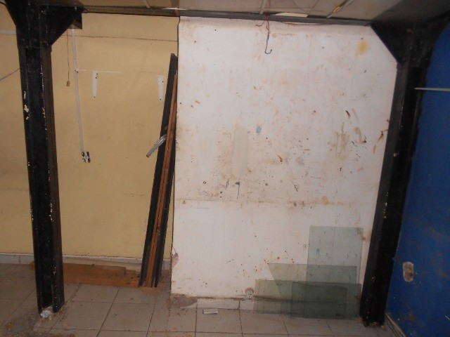 Rua Senador Vergueiro 203-B Box 13 - Foto 18
