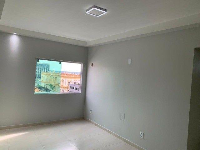 Apartamento 2 Quartos · Cond Maximino Correa. Centro - Foto 7