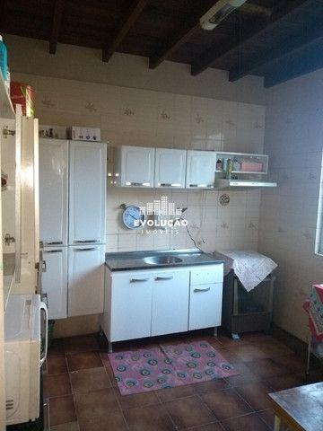 Casa à venda com 3 dormitórios em Balneário estreito, Florianópolis cod:7138 - Foto 6