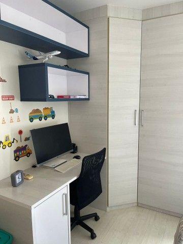 Apartamento à venda com 2 dormitórios em Adrianópolis, Manaus cod:AP0829 - Foto 7