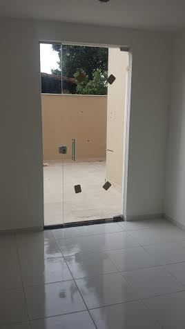 Cobertura à venda, Glória, Belo Horizonte. - Foto 7