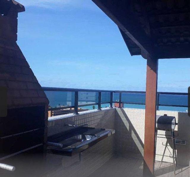 Apartamento para vender em Manaira perto da praia  - Foto 15