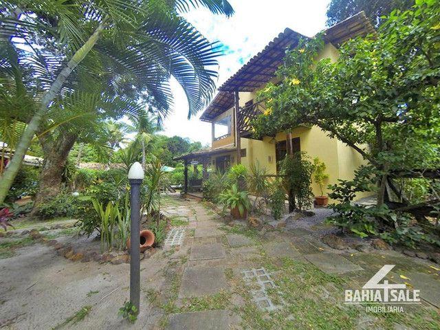 Pousada com 12 dormitórios à venda, 600 m² por R$ 1.490.000,00 - Imbassai - Mata de São Jo - Foto 5