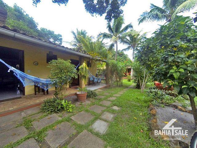 Pousada com 12 dormitórios à venda, 600 m² por R$ 1.490.000,00 - Imbassai - Mata de São Jo - Foto 3