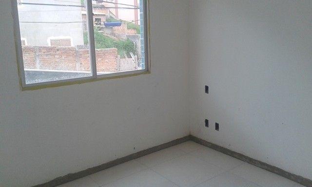Apartamento à venda, Alto Caiçaras, Belo Horizonte. - Foto 11
