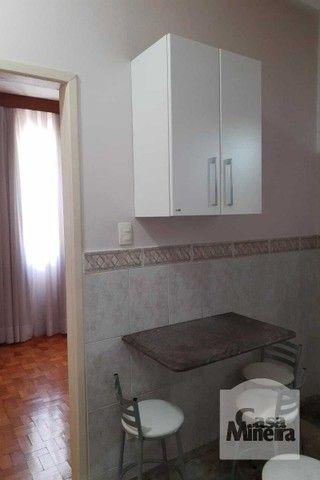 Apartamento à venda com 2 dormitórios em Santo antônio, Belo horizonte cod:329447 - Foto 12