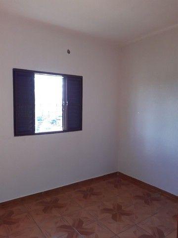 Lindo Apartamento Condomínio Espanha Tiradentes - Foto 15