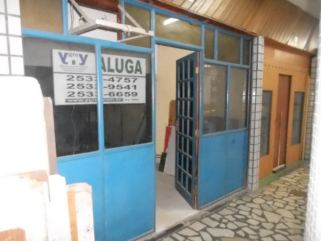 Rua Senador Vergueiro 203-B Box 13 - Foto 10