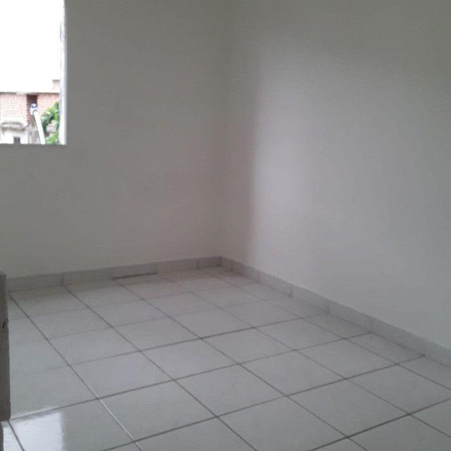 Alugo apartamento no Jd Planalto - Foto 8