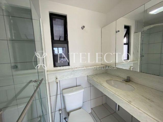 Vendo apartamento Tirol - Foto 18