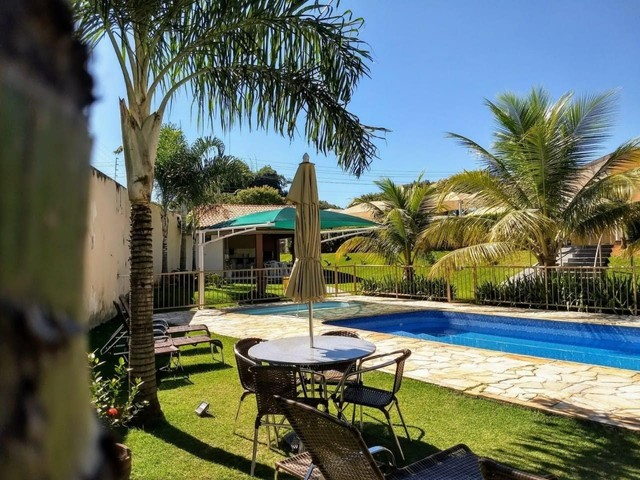 Casa, Parque Amazônia, Goiânia - GO | 907646 - Foto 9