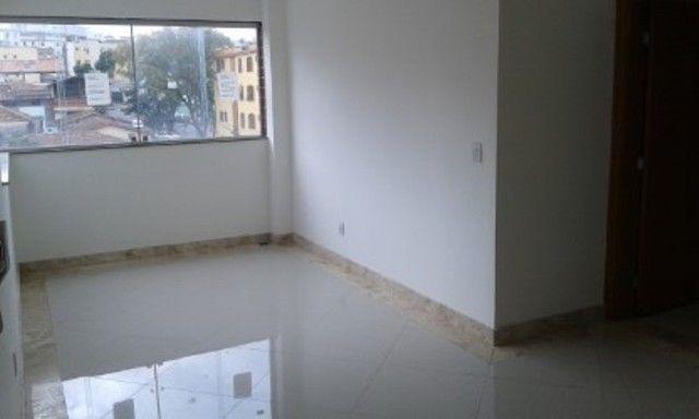 Apartamento à venda, Padre Eustáquio, Belo Horizonte. - Foto 8