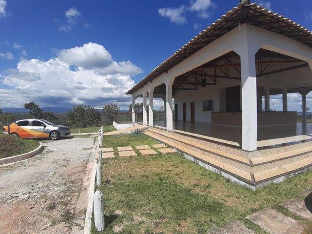 Lote de 1000m² a 50 minutos de Belo Horizonte  - Foto 2