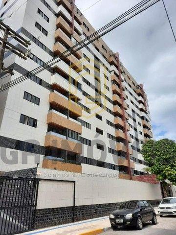 Apartamento à venda, Jatiúca, Maceió. - Foto 16
