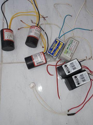 Transformadores dicroica - Foto 2