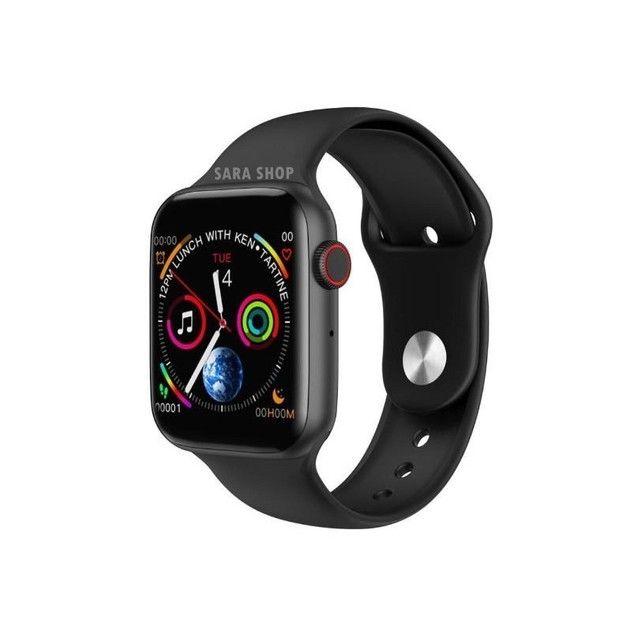Smart Watch IWO 8 Lite  W34