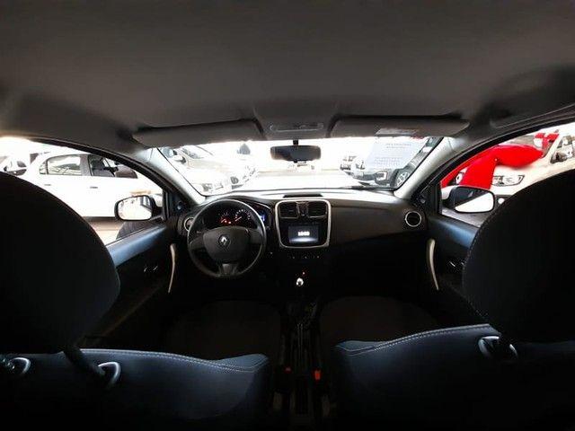 Renault SANDERO EXPR 10 - Foto 12