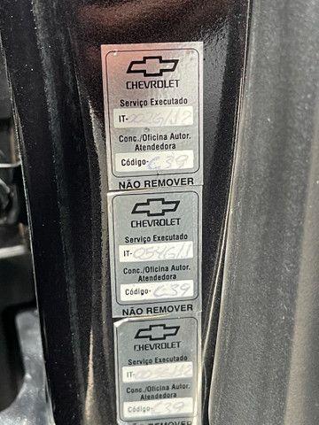 CHEVROLET CRUZE LT 1.8 Automático  - Foto 13