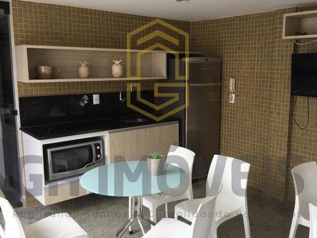 Apartamento à venda, Jatiúca, Maceió. - Foto 2
