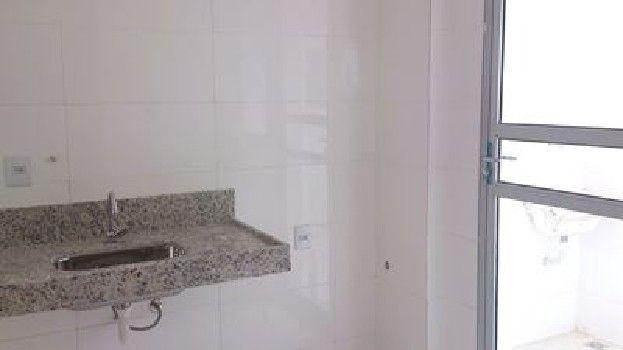 Apartamento à venda, São Sebastião, Belo Horizonte. - Foto 11