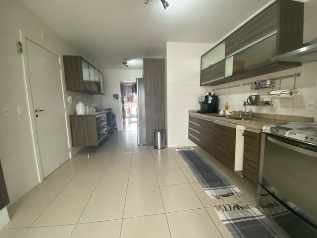 Apartamento Bairro Quilombo 3 suítes  - Foto 7