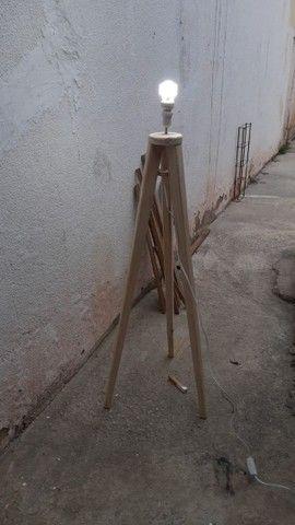 Carpintaria e marcenaria  - Foto 5