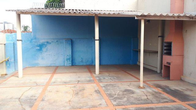 Casa - 303,5m² (área construída + terreno) - 3 quartos - Centro - Foto 8