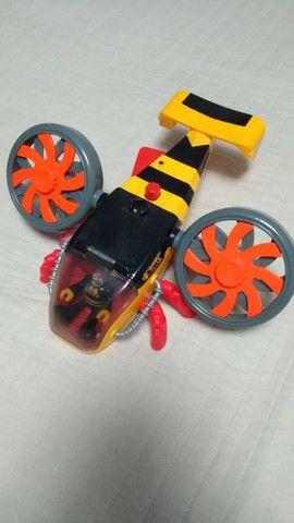 Brinquedos Imaginex - Foto 5