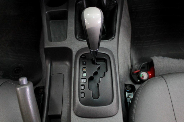 Toyota Hilux SRV turbo diesel 4x4 aut. - Foto 13