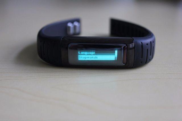Smartwatch U9 Relogio Smart Android e iPhone - Relogio inteligente para praticar esportes