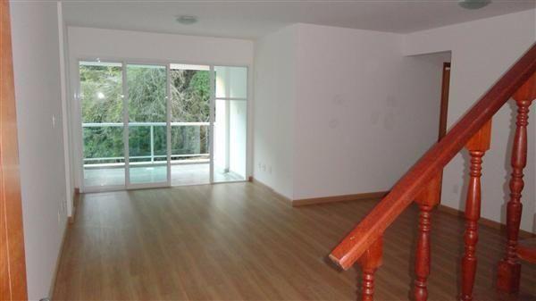Apartamento cobertura 4 quartos à venda com Academia - Castelanea ... 7a9b654580