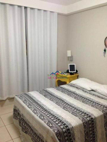 Casa Cond villa Borghese - aceita apartamento de menor valor - Foto 12