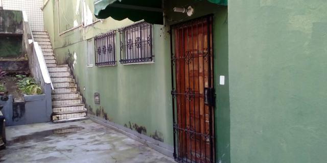 3/4 suíte , dependência, 3 garagens, Villa Laura, - Foto 8