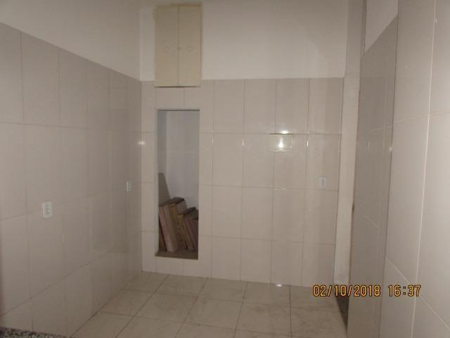 Excelente Apartamento - Cascadura - Foto 6