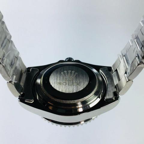 e2887d90dd3 Relogio Rolex Masculino - Bijouterias