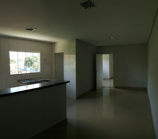 Apartamento 2/4 prox Arena - Foto 9