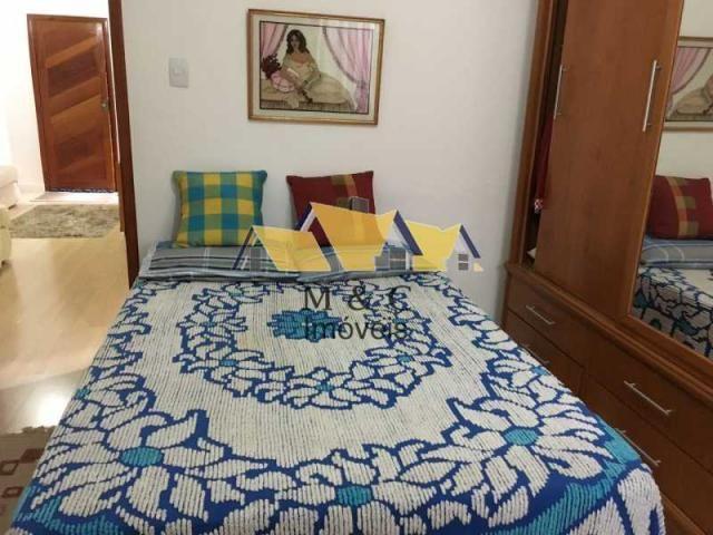 Apartamento à venda com 2 dormitórios em Vila da penha, Rio de janeiro cod:MCAP20029 - Foto 5