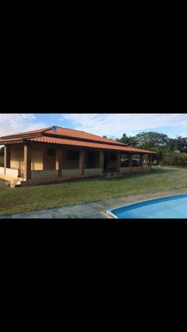 Vendo Excelente Chácara em Pilar do Sul - SP - Foto 5