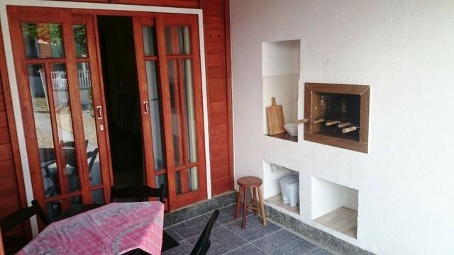 Promoção, Aluga-se Casa em Bombinhas/SC à 200 metros da Praia - Foto 3