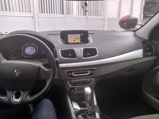 Fluence privilegie 2014 - Foto 4