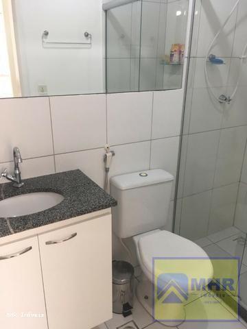 Apartamento para venda em serra, rosário de fátima, 2 dormitórios, 1 suíte, 1 banheiro, 1  - Foto 4